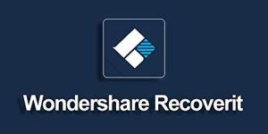 Wondershare-Recoverit-Cracked-2022