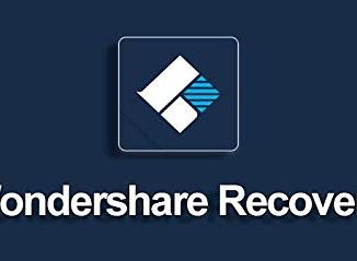 Wondershare-Recoverit-Cracked-2020