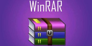 Winrar 2022 Cracked