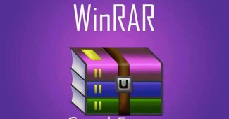 Winrar 2020 Cracked