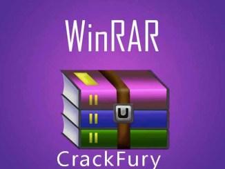 Winrar 2020 Cracked