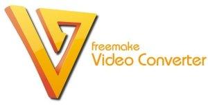 Freemake Video Converter Crack
