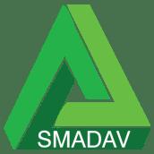 Smadav-crack