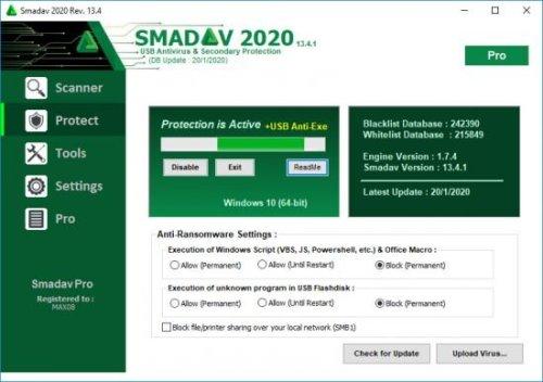 Smadav-license-key-2022