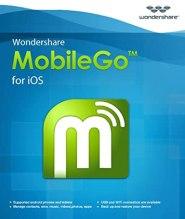 Wondershare-MobileGo-crack