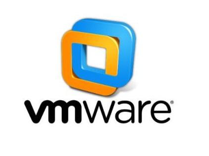 VMware Workstation 16.0 Pro Crack With License Key 2021