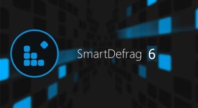 smart-defrag-pro-crack-with-key-2021