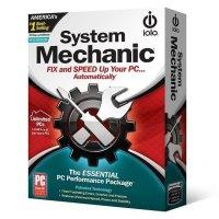 system-mechanic-crack-activation-key