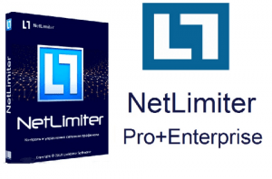 NetLimiter Pro Crack 2022