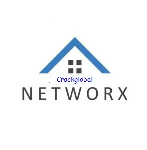 SoftPerfect NetWorx Crack 6.2.8 Free Download 2020