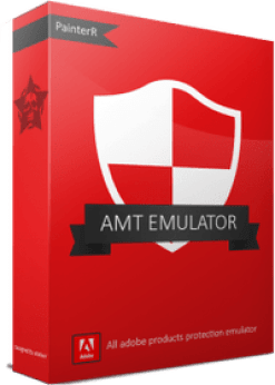 amt emulator for mac 2018