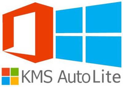 KMSAuto Lite Activator
