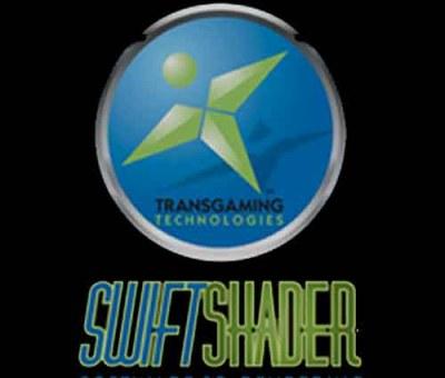 SwiftShader