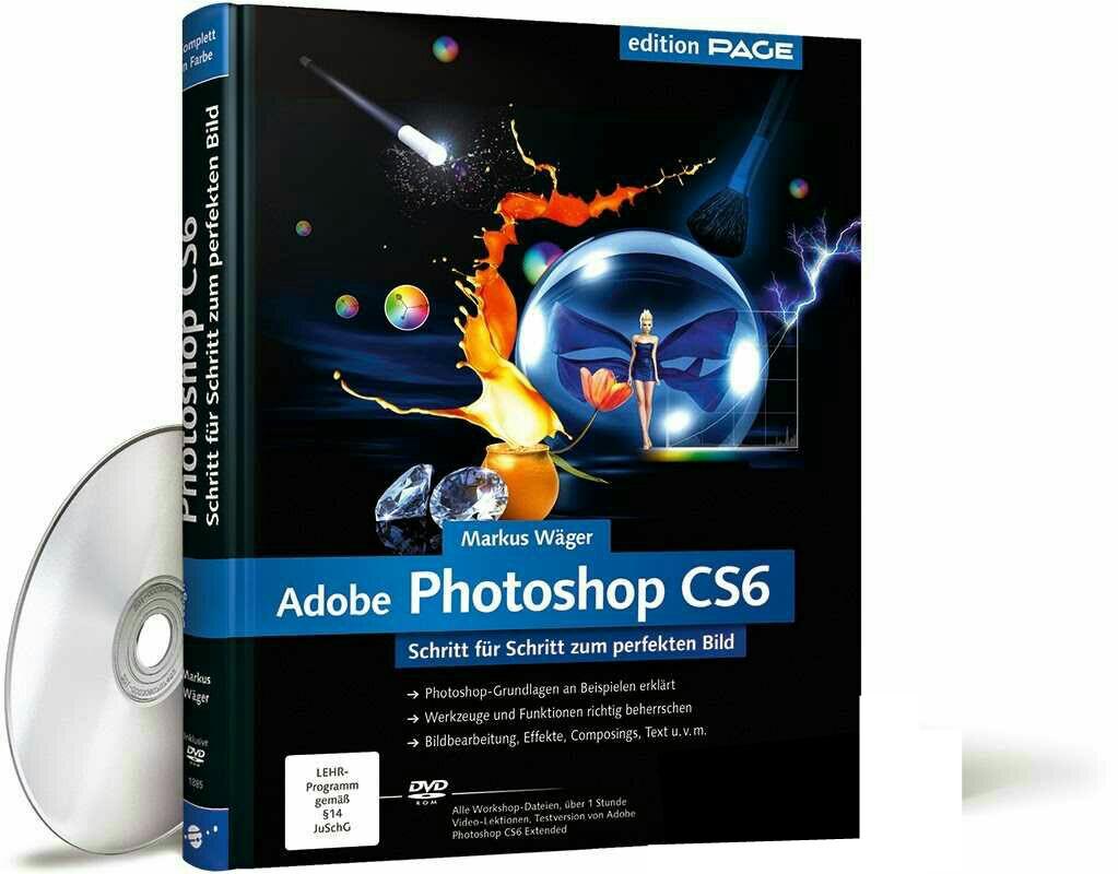 photoshop cs6 crack download kickass