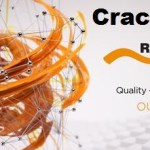 Next Limit RealFlow 10 Crack Final Keys