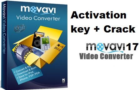 movavi 18.3.1 premium activation key
