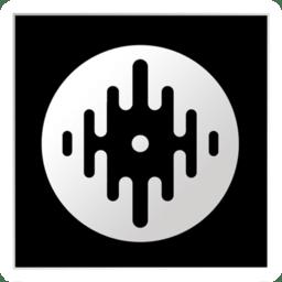 Serato DJ 1.9.5 Crack Beta Setup