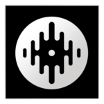 Serato DJ 1.9.9 Crack + Setup