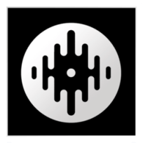 Serato DJ Beta Crack Mac windows Free