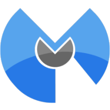 Malwarebytes Crack 3.3.1 Free download