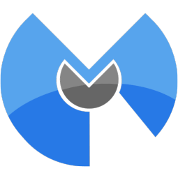 Malwarebytes Anti-Malware 4.1.0.56 Premium Crack + Serial Key