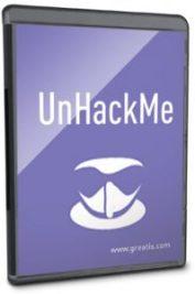 UnHackMe Crack 9.50 Download