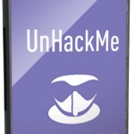 UnHackMe 8.90 Crack