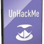 UnHackMe 9.90 Crack Full Registration Code Free