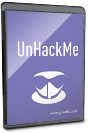 UnHackMe Crack 9.10 Download