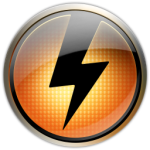 DAEMON Tools Ultra 10.8 Crack Full Serial Number