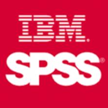 IBM SPSS 24 Crack Free Download