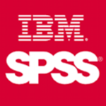 IBM SPSS 24 Crack Free Download