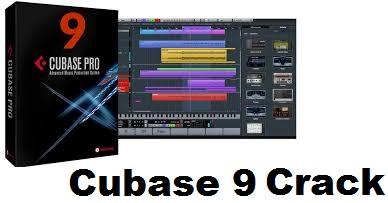 cubase elements tpb