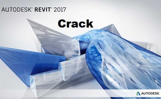 AutoDesk Revit 2018 Crack Free DOwnload