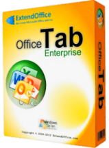 Office Tab Crack 12 Download