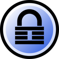 KeePass Crack Free Download