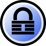 KeePass Hack 2.37 Crack Full Hack