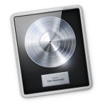 Logic Pro X 10.3.1 Crack Free Download