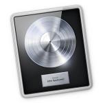Logic Pro X 10.3 Crack mac Downlaod