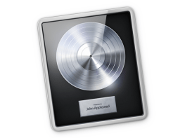 Logic Pro X 10.3 Crack mac Downlaod