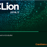 JetBrain CLion 2018.1.1 Build 181.4445.84 Crack Plus License key