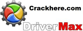 DriverMax Crack 9.38