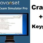 VCE Exam Simulator 2.3.4 Crack Pro With Keygen