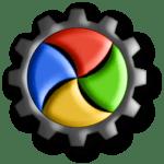 DriverMax 9.35 Crack + Key