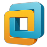 VMware Workstation 14 Pro Crack Full License Key