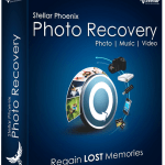 Stellar Phoenix Photo Recovery 7 Crack Free Download