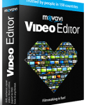 Movavi Video Editor 15 Crack + Activation Key Free Download