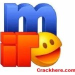 mIRC 7.48 Crack + Registration Code