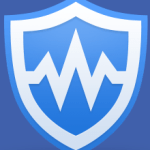 Wise Care 365 PRO Crack + Serial Key