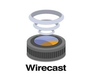 Wirecast Pro Crack Mac Free